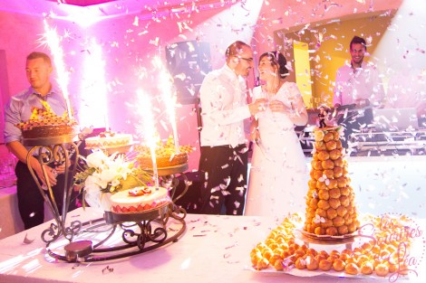 Photographe mariage var paca bouches du rhone alpes maritimes 83 13 06 04