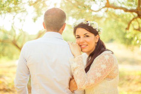 Photographe-seance-engagement-paca-provence-var