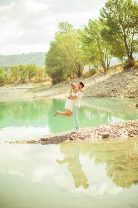 Photographe-seance-engagement-paca-provence