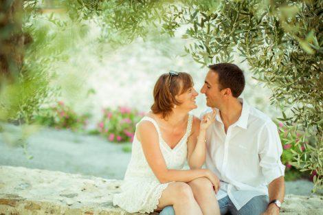 Photographe-seance-engagement-paca-provence-var-olivier