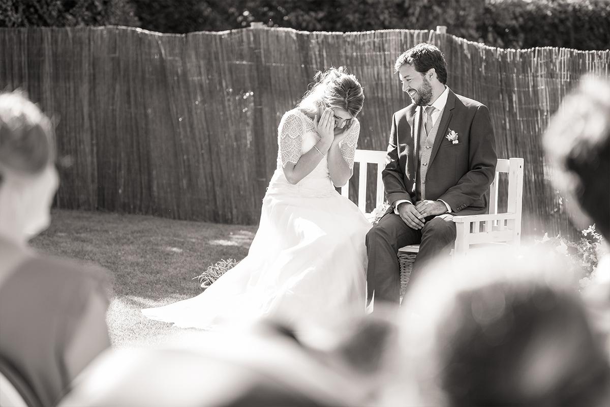 photographe_mariage_var_terre-de-st-hilaire-13
