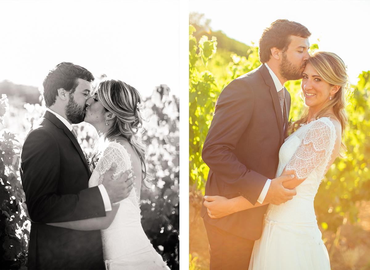 photographe_mariage_var_terre-de-st-hilaire-14