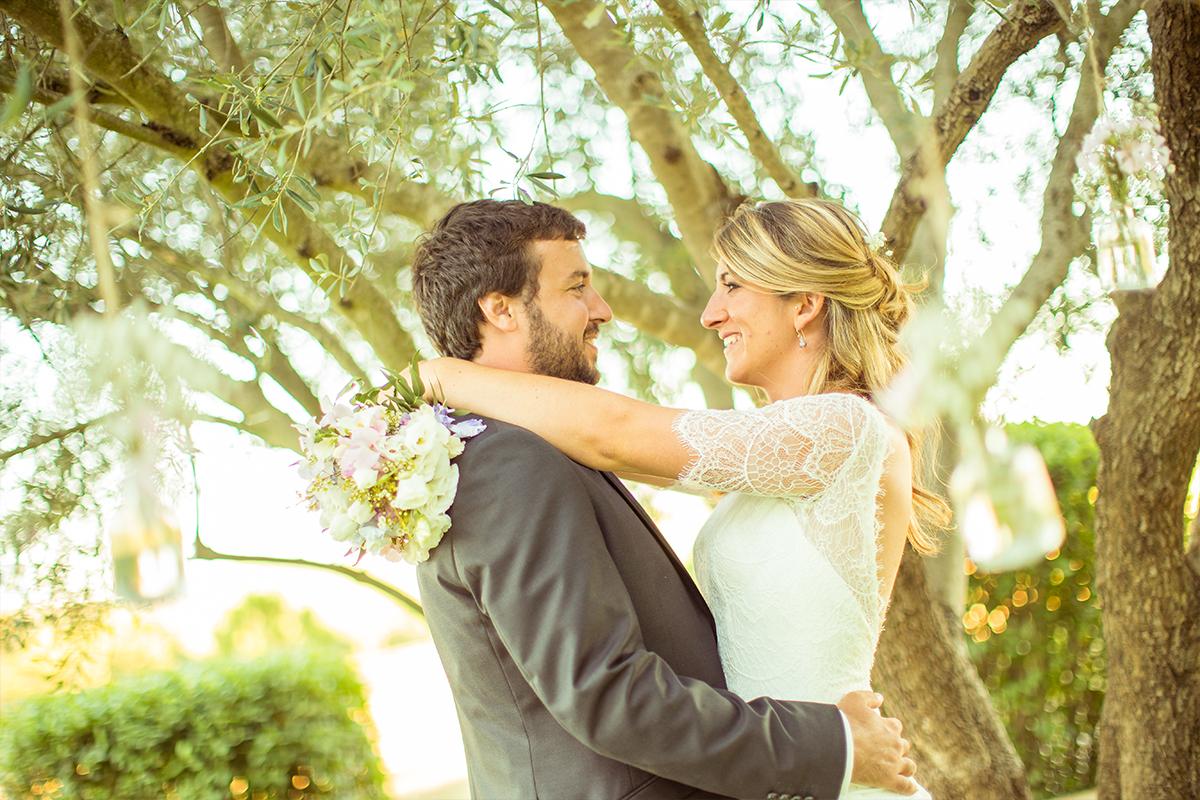 photographe_mariage_var_terre-de-st-hilaire-15