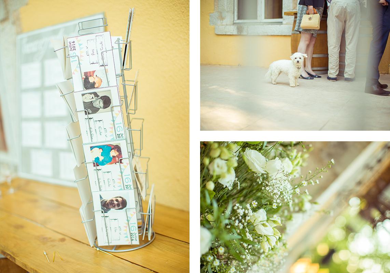 photographe_mariage_var_terre-de-st-hilaire-17
