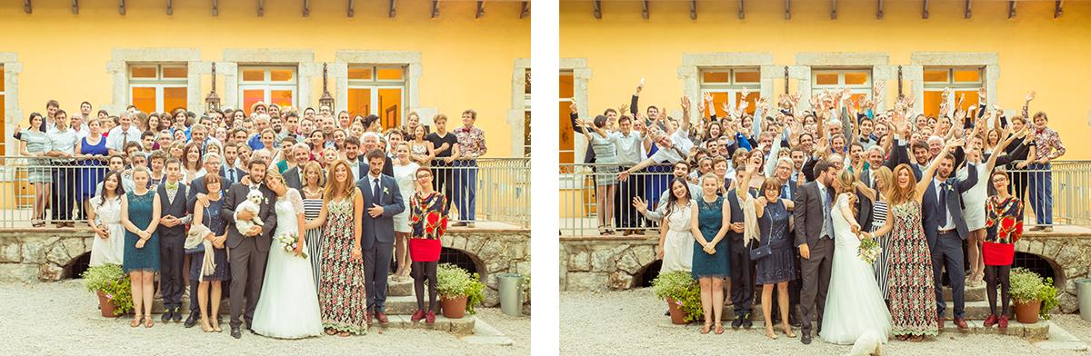 photographe_mariage_var_terre-de-st-hilaire-20