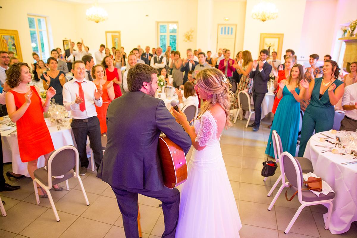 photographe_mariage_var_terre-de-st-hilaire-22