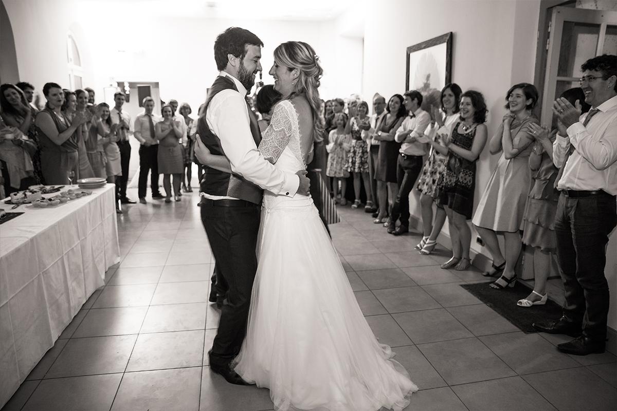 photographe_mariage_var_terre-de-st-hilaire-25
