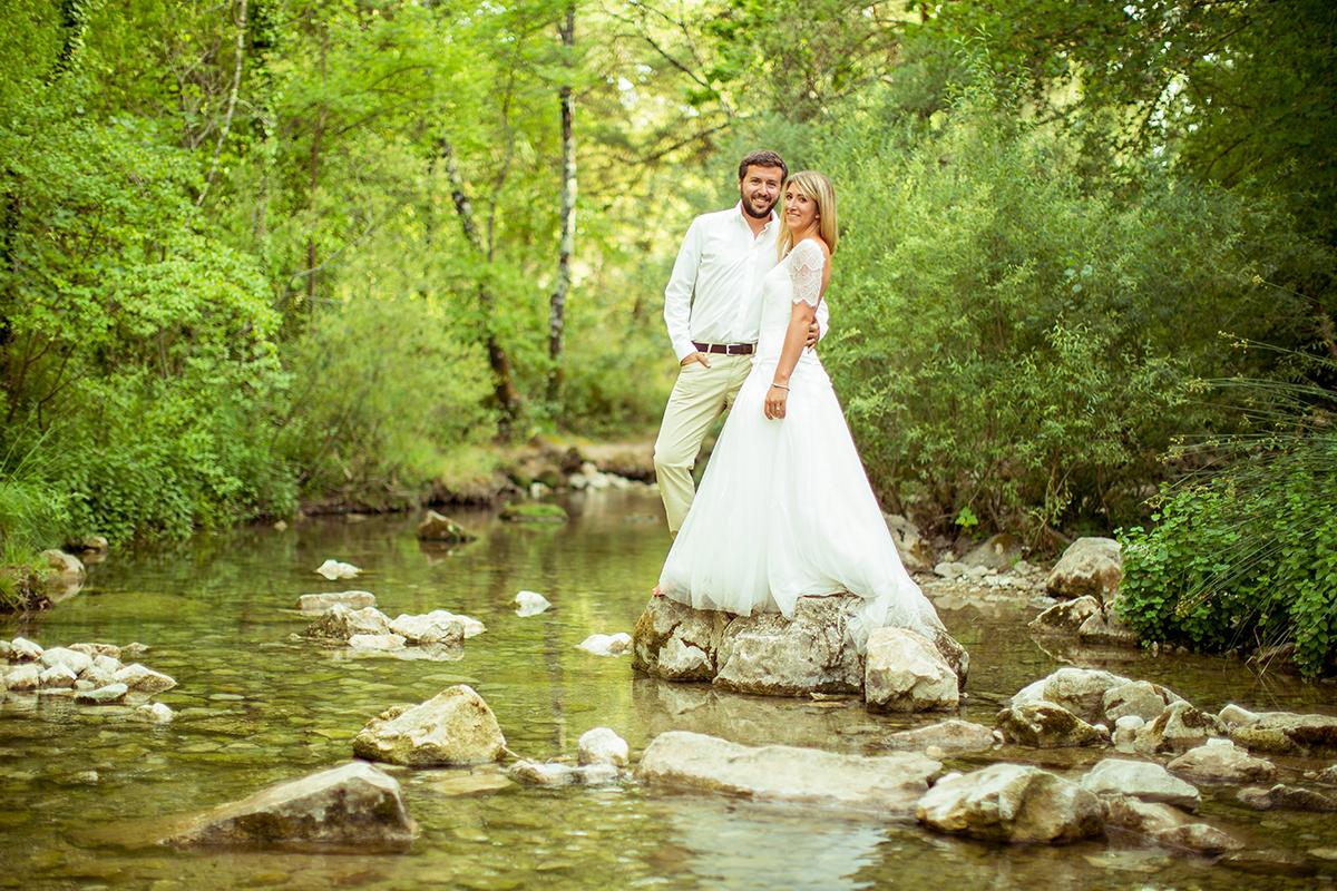 photographe_mariage_var_terre-de-st-hilaire-26