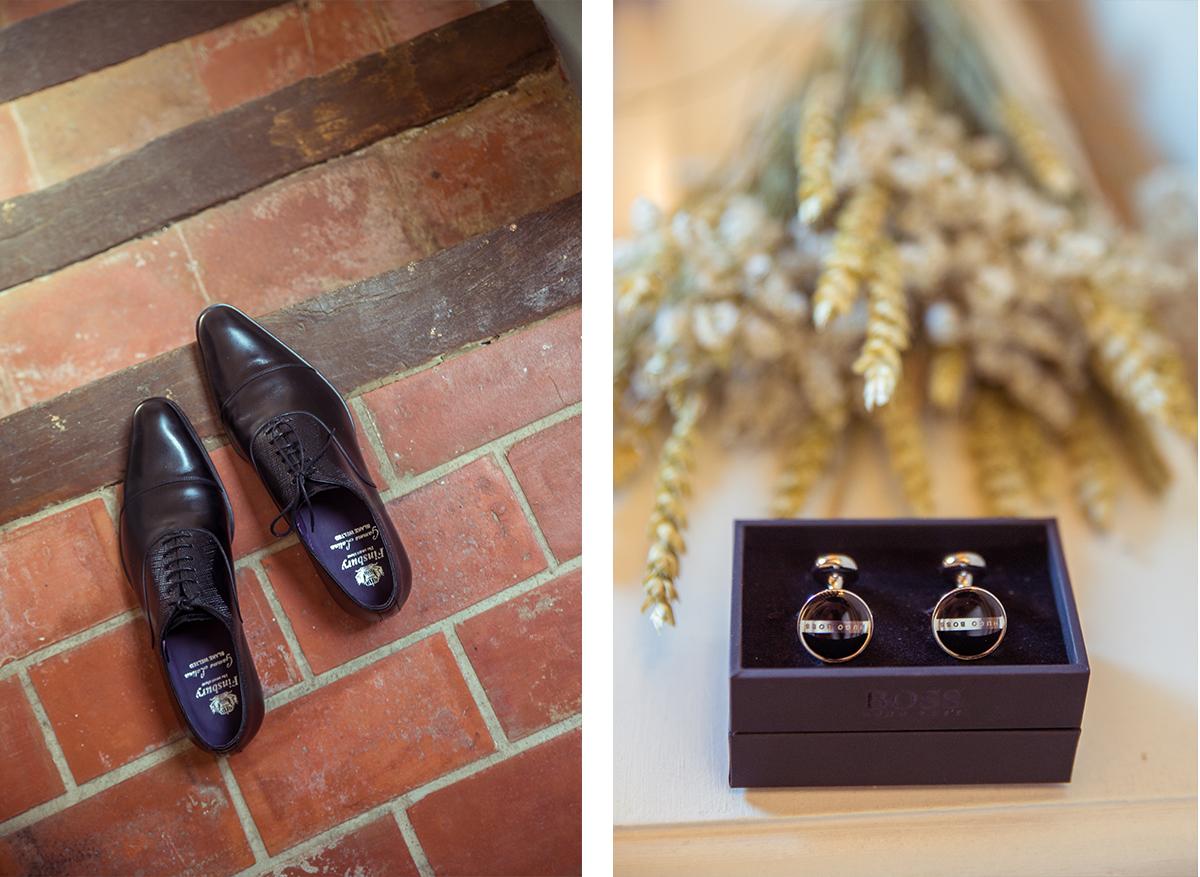 photographe_mariage_var_terre-de-st-hilaire-7