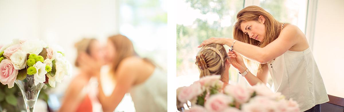 photographe_mariage_var_terre-de-st-hilaire