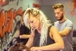 marie-coiffure-mariage-3-var-r-street