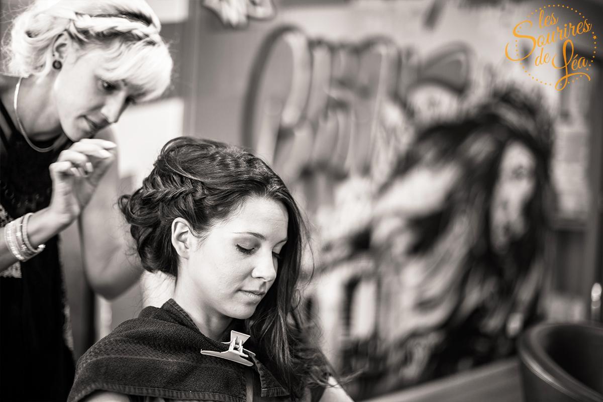 marie-coiffure-mariage-5-var-r-street
