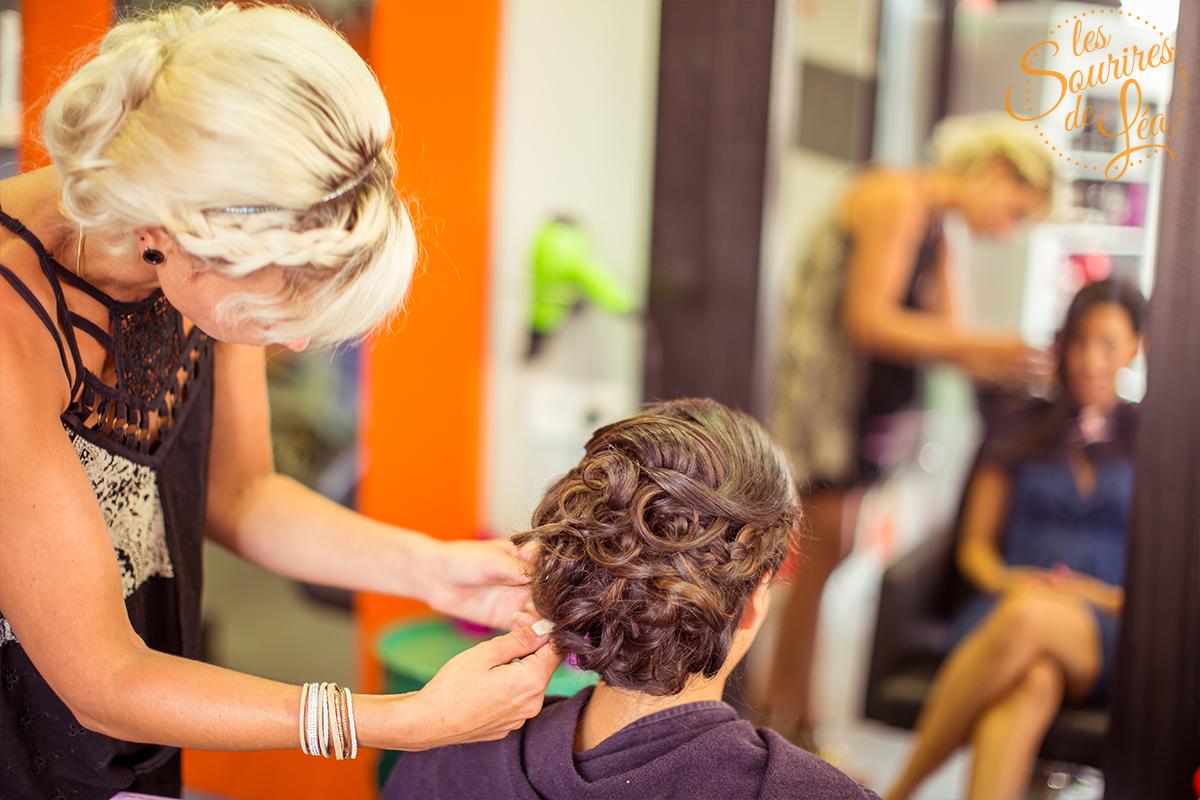 marie-coiffure-mariage-7-var-r-street