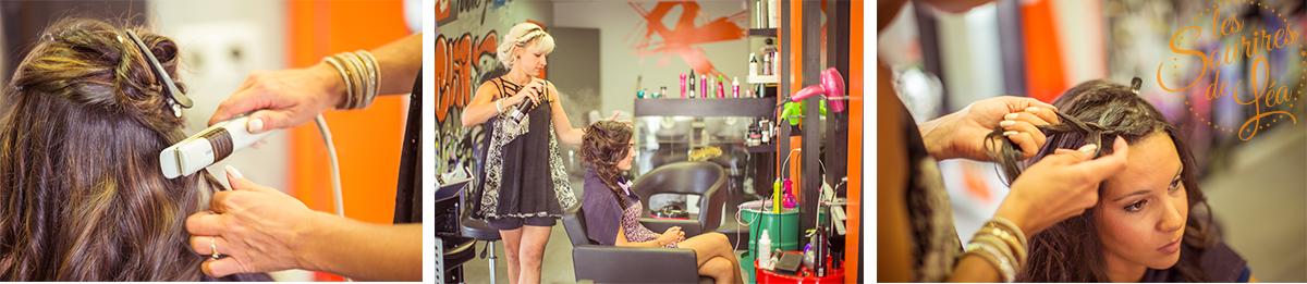 marie-coiffure-mariage-4-var-r-street