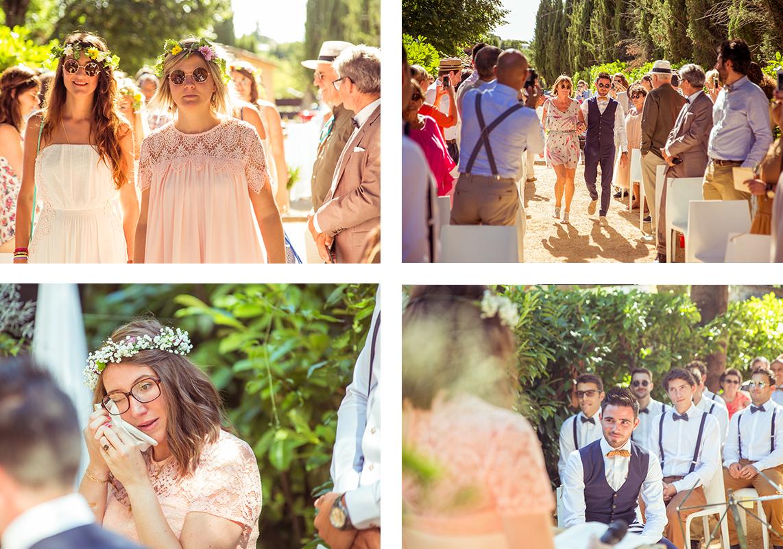 photographe_mariage_06_grasse_12