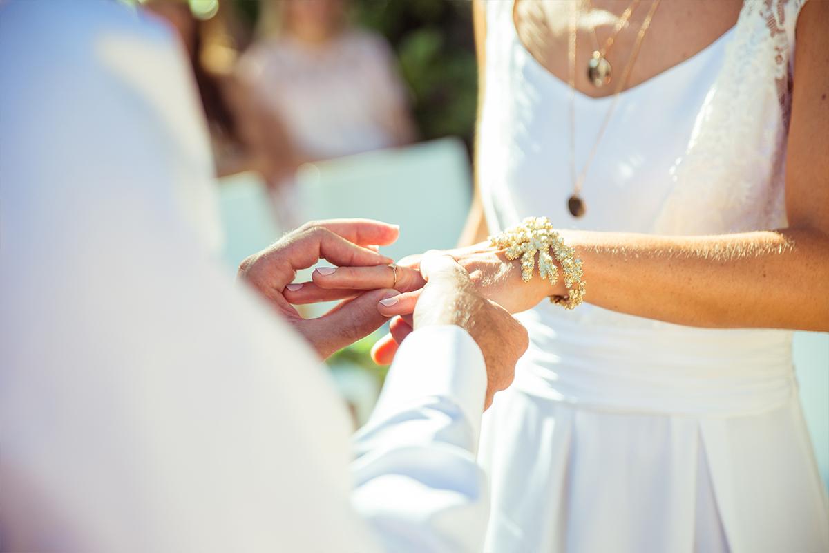photographe_mariage_06_grasse_14