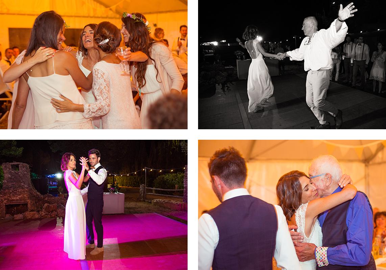 photographe_mariage_06_grasse_24