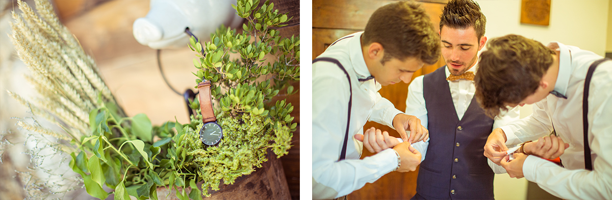 photographe_mariage_06_grasse_3