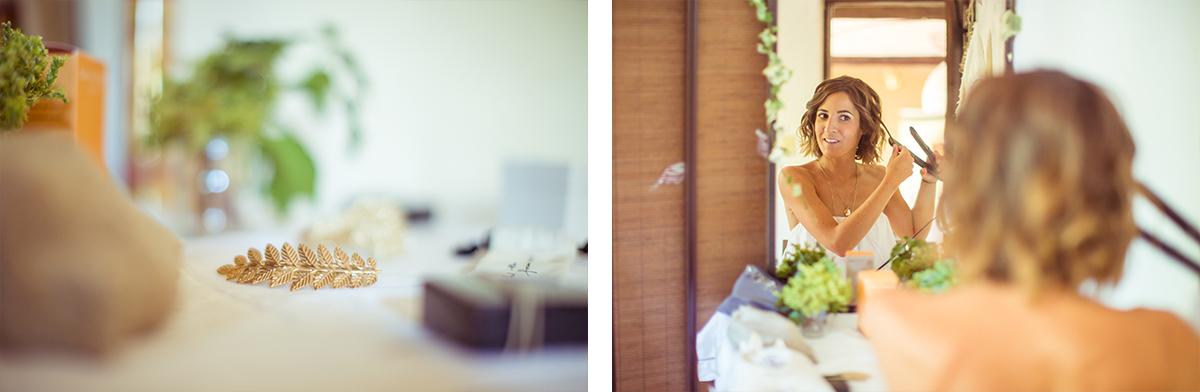 photographe_mariage_06_grasse_4