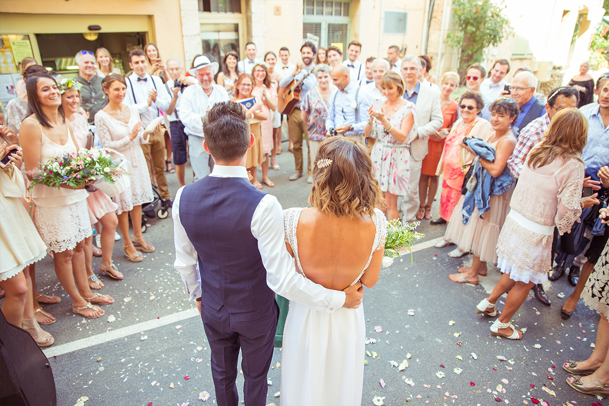photographe_mariage_06_grasse_9