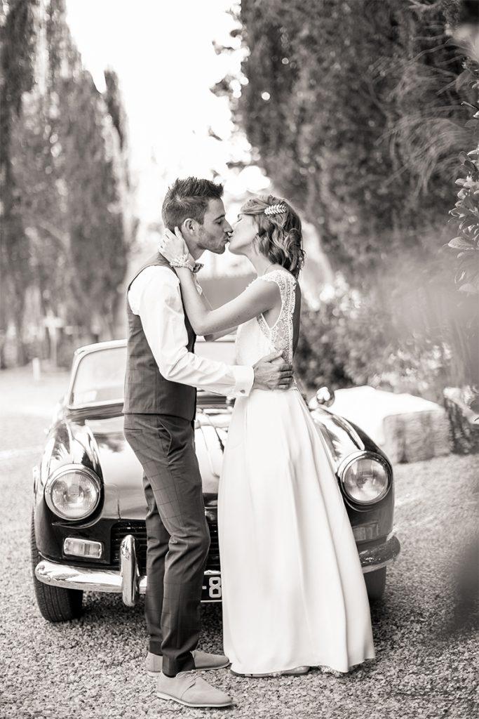 photographe_mariage_couple_06_grasse