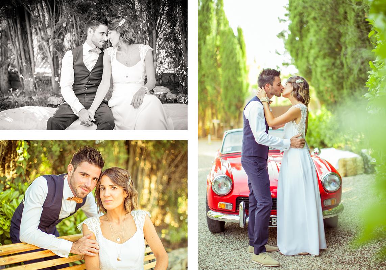 photographe_mariage_couple_06_grasse_1