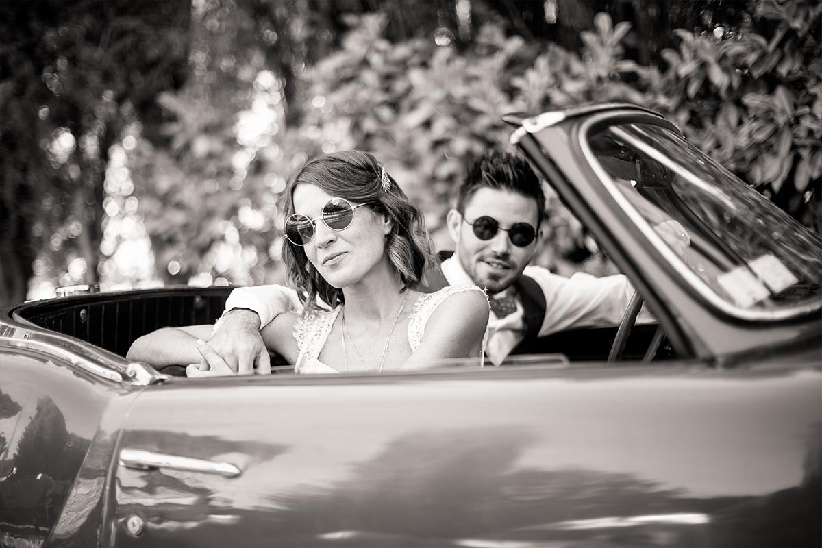 photographe_mariage_couple_06_grasse_2