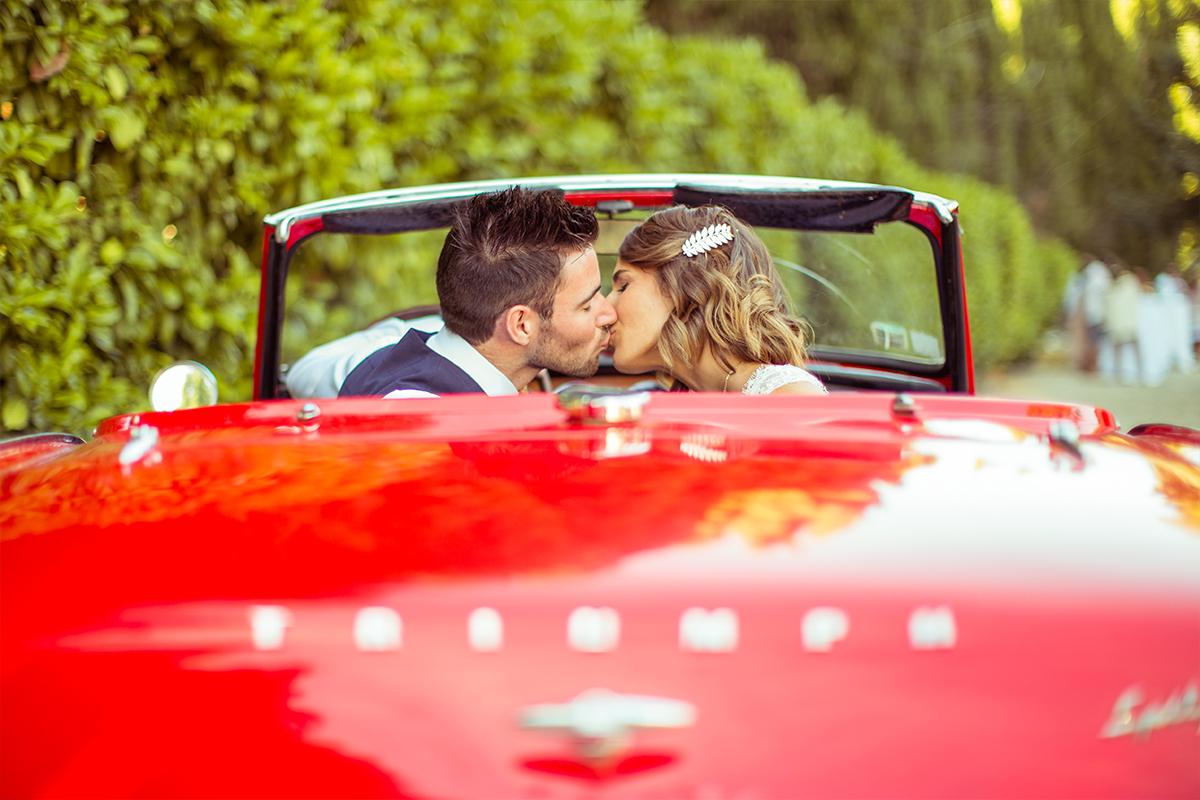 photographe_mariage_couple_06_grasse_3