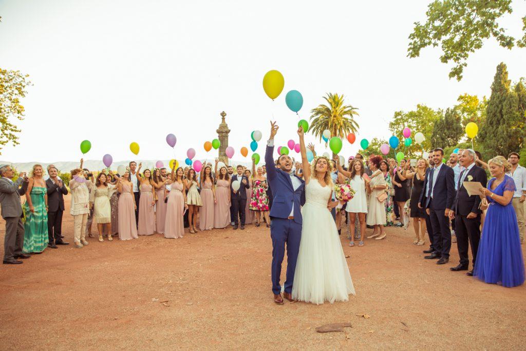 idée-mariage-animation-originale-photographe