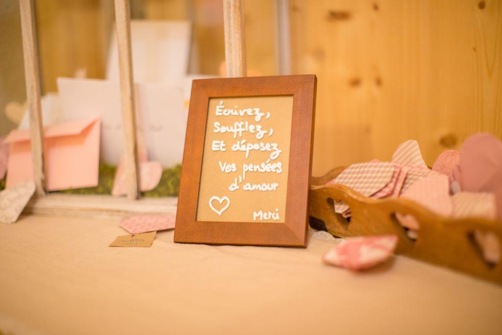 idee-mariage-urne-livre-d'or-original-coeur-photographe-var