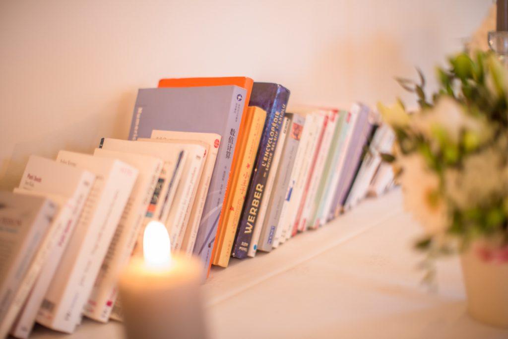 idee; mariage; urne; livre; d'or; original; livre; photographe; var;