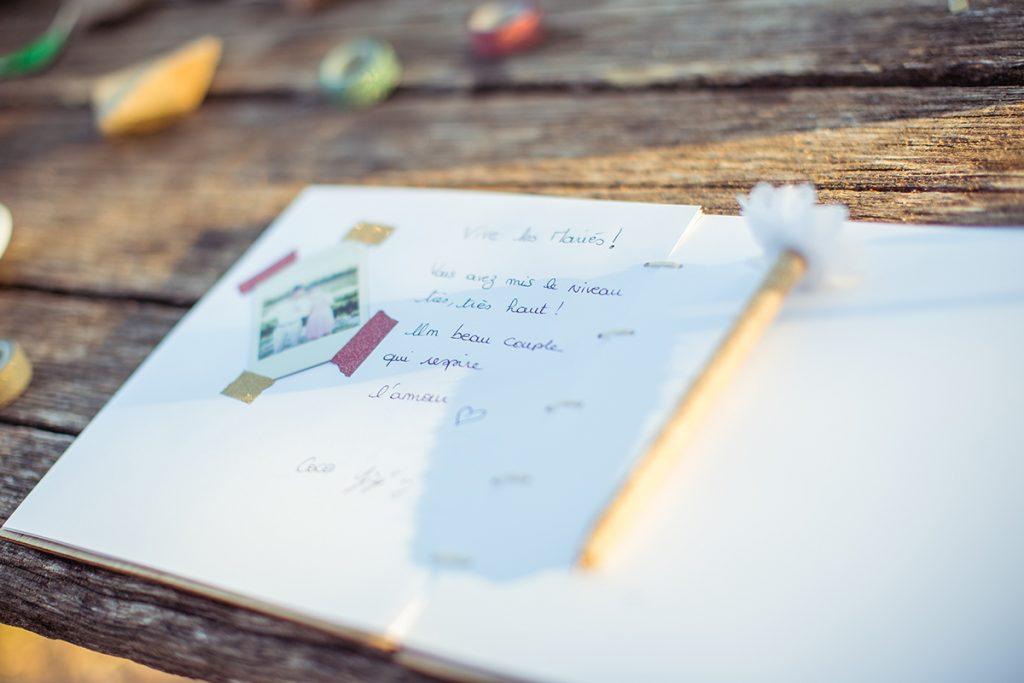 idee-mariage-urne-livre-d'or-original-polaroid-photo-photographe-var (3)