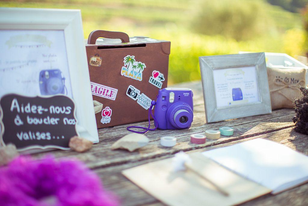 idee-mariage-urne-livre-d'or-original-polaroid-photo-photographe-var (4)