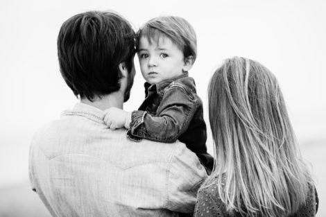 SEANCE FAMILLE PHOTO VAR PACA Grau du roi